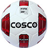 Cosco Foot Ball Platina Fifa