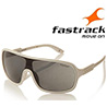 Fastrack Gift Card