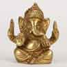 Blessing Of Ganesha